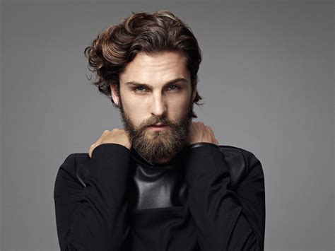 old style hair does of men men s hair trends to watch in 2016