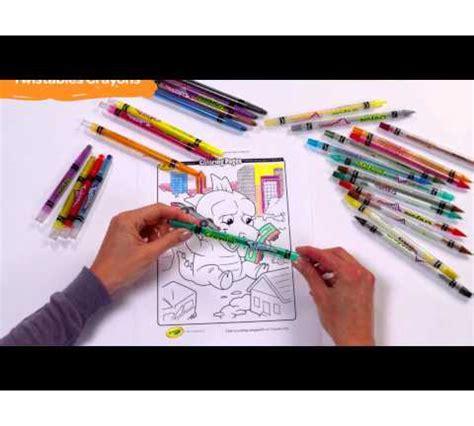 crayola 30 count twistable colored pencils crayola twistables colored pencils always sharp