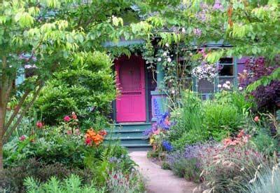 love  gardening planet natural