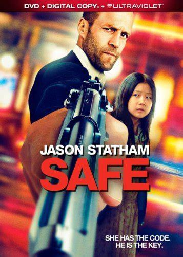 download film safe jason statham ganool image gallery safe movie