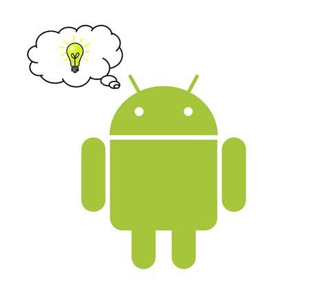 android app ideas best free home design idea