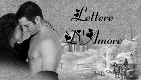 lettere passionali per lui parole conoscimi