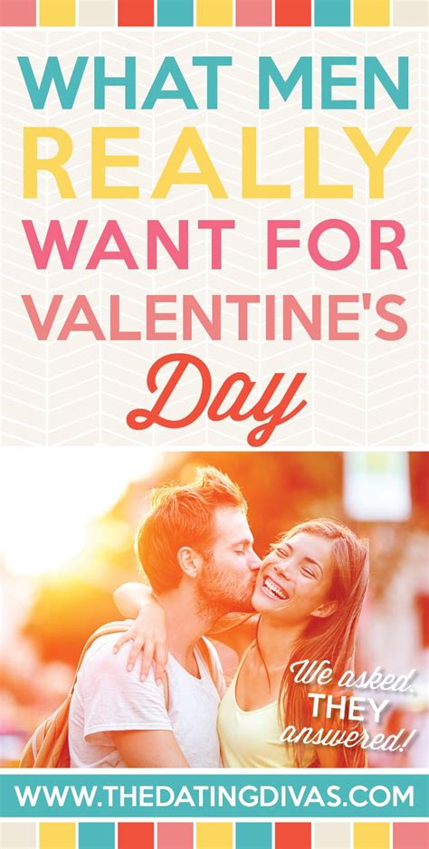what do guys want for valentines day the best s gifts for