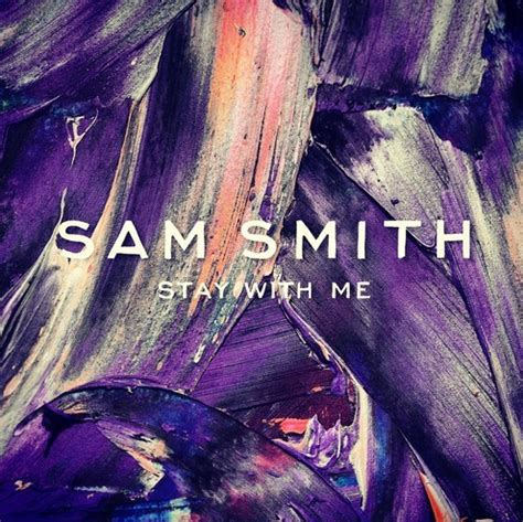 sam smith lagu arti lagu stay with me sam smith