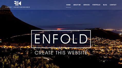 enfold theme portfolio tutorial wordpress tutorial for beginners learn how to create a