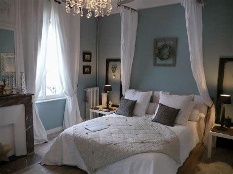 camere da letto country chic 40 esempi di arredamento shabby chic per la da