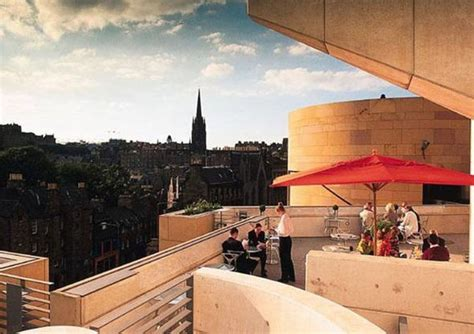 roof top bar edinburgh fancy a cocktail with a view these are the uk s best rooftop bars travel news