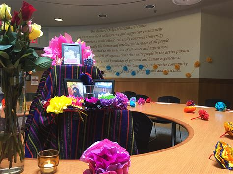 Gardenia Zuniga Sf State Belatedly Honors Daca Student With Posthumous