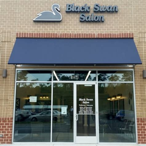 black beauty salon norfolk virgini construction projects commercial general contractor
