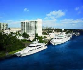 hotels in fort lauderdale fl fort lauderdale marina in fort lauderdale hotel
