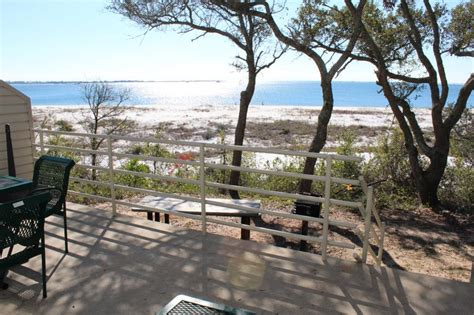 Nas Pensacola Cottages by Navy Vacation Rentals Cabins Rv More Navy