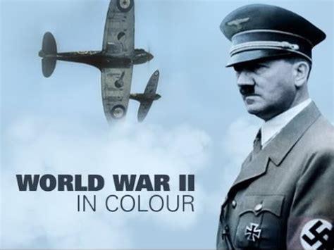 world war ii in color world war ii in hd colour britain at bay part 3 13