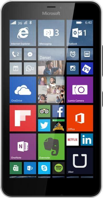 windows 10 wallpaper for lumia 640 xl wallpapers for lumia 640 xl wallpapersafari