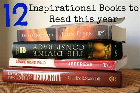 inspirational picture books 12 inspirational books for 2015 tales of for ashes