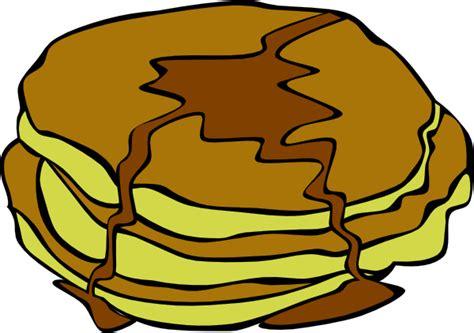 clipart food fast food breakfast ff menu clip at clker vector