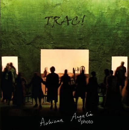 popolare di ancona on line trac lo spettacolo cominci musicultura on line