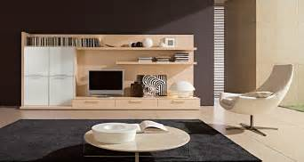 Furniture Interior by Modern Scandinavian Design Living Room Interior
