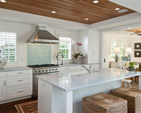 Tropical Kitchen Design 3 855 tropical kitchen design ideas amp remodel pictures houzz