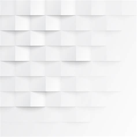 white background images white background live images hd