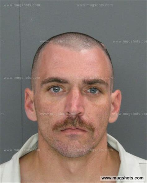 Abbeville County Arrest Records Robert Anthony Mugshot Robert Anthony Arrest Abbeville County Sc