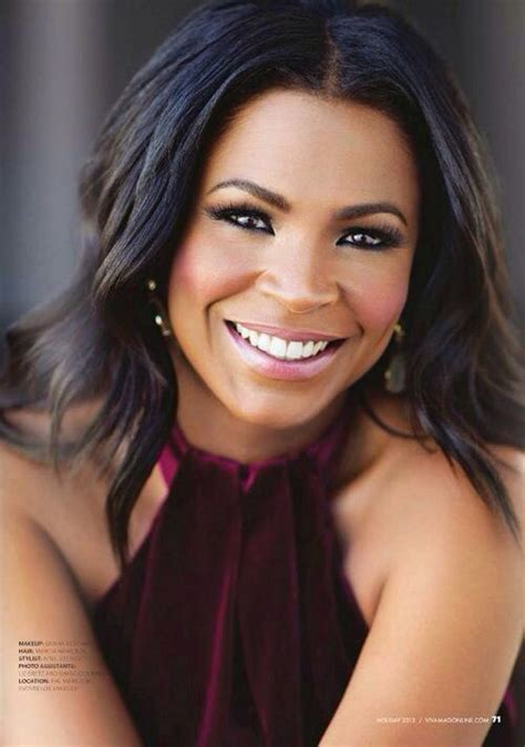 regina hall real hair nia long obsessed pinterest nia long