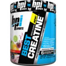Promo Bpi Best Glutamine strength coupons deals updated daily