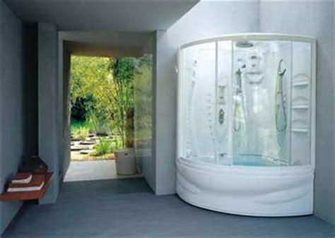 vasca da bagno corta vasca da bagno con doccia vasca e doccia combinate