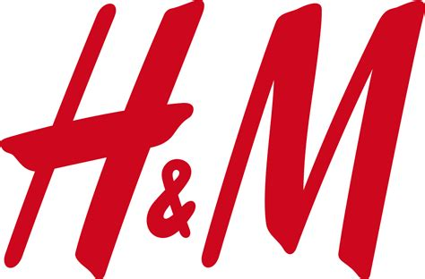 H Rtrender 2016 M N by H M To Open In State College This Fall Onward State