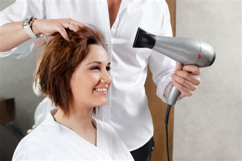 hair care style tips hair styling tips from pros