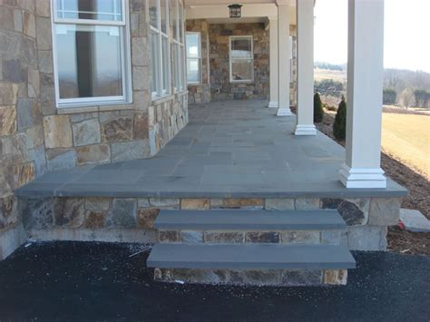 add stairs more storage plus patio and or garage house patios that are designed to add to your outdoor living space