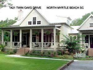 Moser Design Group House Plans | House Plans