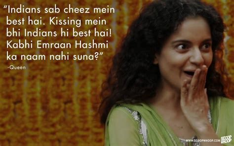 queen film quotes 16 unforgettable dialogues by the queen of bollywood