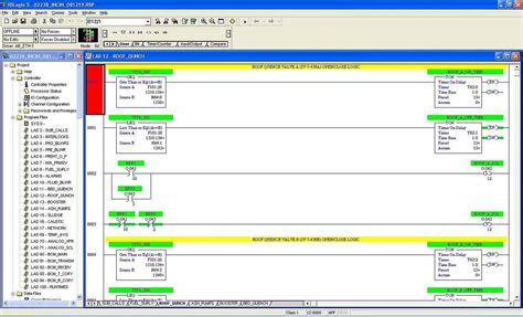 mitsubishi plc software free industrial machine automation in bangladesh plc hmi