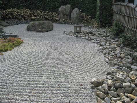 Kyoto Rock Garden Kyoto Rock Garden Rock Garden Kyoto Flickr Photo Rocks In The Garden The Thrills What Is The