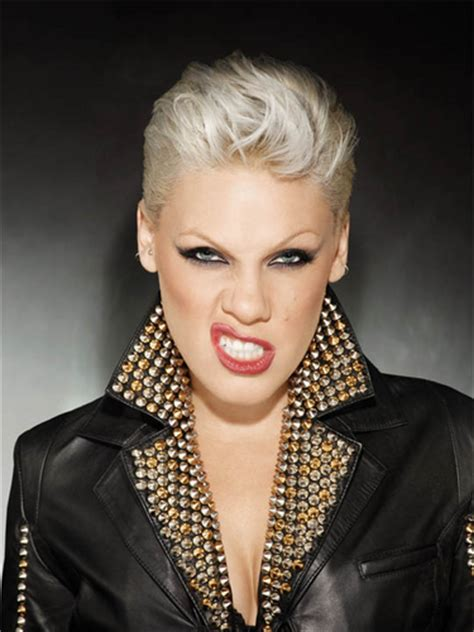 p nk pink images p nk hd wallpaper and background photos 17650882