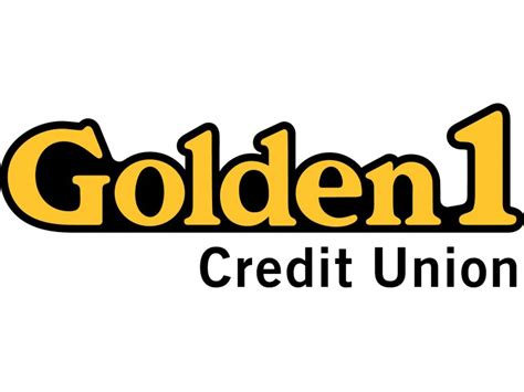 credit one golden 1 credit union s mad city money sessions in