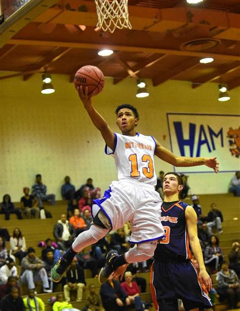 section 3 boys basketball section iii boys basketball week three standings by class