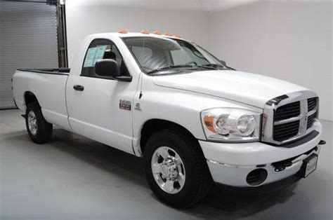 service manual old car owners manuals 2007 dodge ram 2500 electronic toll collection 2006 service manual old car owners manuals 2007 dodge ram 2500 electronic toll collection service