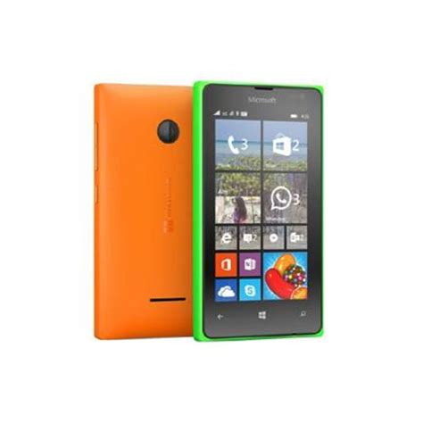lumia mobile price microsoft lumia 435 mobile price specification features