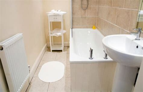 Buy Bathroom Floor Tiles Tiles Interesting Bulk Ceramic Tile Wholesale Ceramic