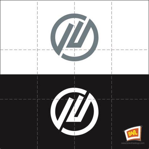 design logo now 17 best images about free logos on pinterest logos