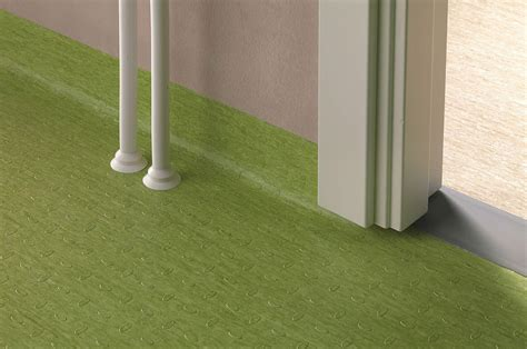 gomma pavimento pavimenti pvc e gomma gommaplast