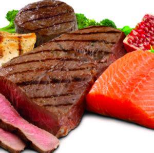 in quali alimenti si trovano le proteine dove si trovano le proteine guida alla dieta dietando