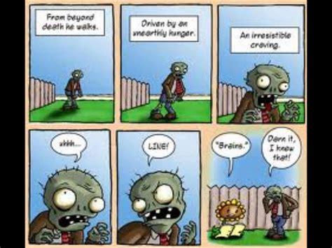 imagenes chistosas zombie fotos zombies graciosas car interior design