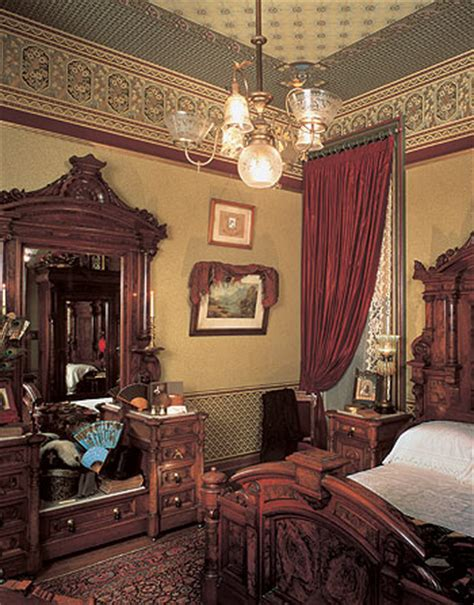 aesthetic interiors wallpaper victorian art wallpaper anglo japanese roomset