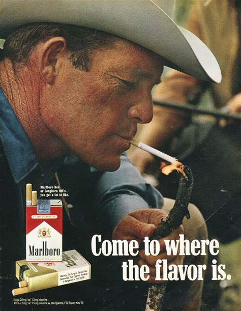 Flavour Shaker Tv Ad 2 by 236 Best Images About Marlboro S On