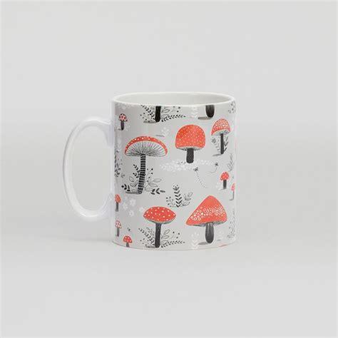 design your own mug uk design your own mug make your own mug for home or brand