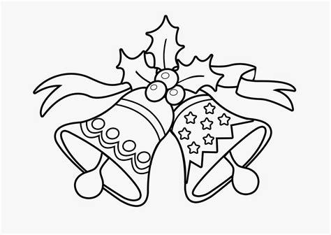 jingle dress coloring page christmas bells drawing memes