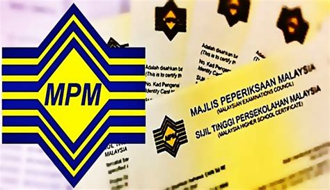 semakan status br1m 2017 secara atas talian berita viral semakan keputusan keseluruhan stpm 2017 secara online dan sms