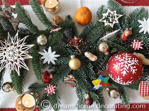 christmas decoration vienna holliday decorations